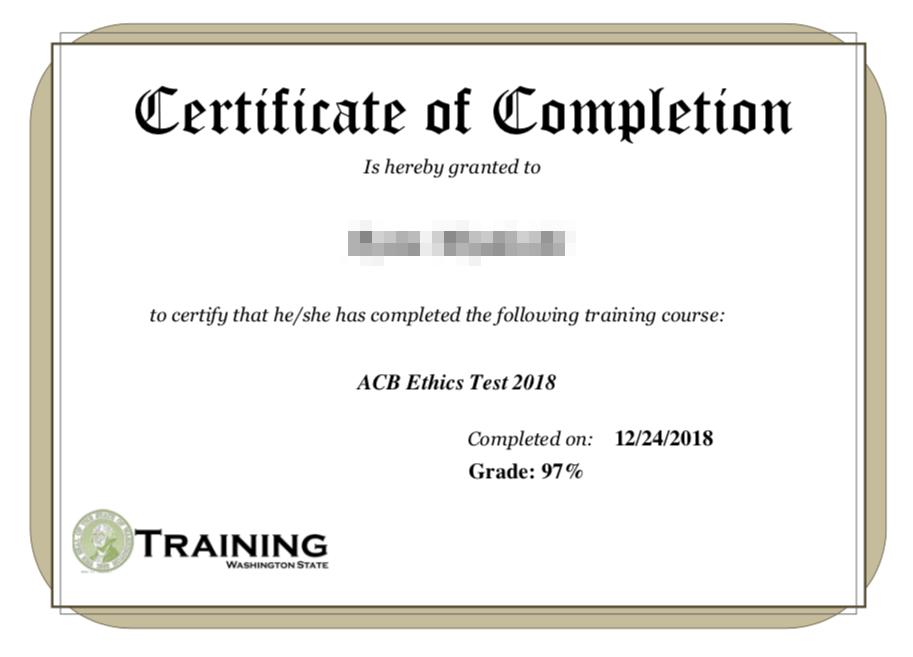 uscpa-wa-ethicsexam-certificate