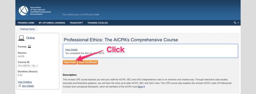 aicpa-ethics-exam7